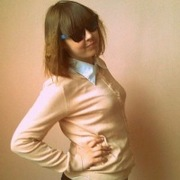 Ксения, 26