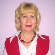 Людмила 62 Казань