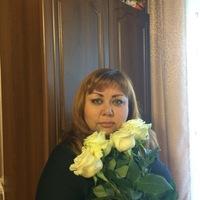 лариса, 49 лет, Скорпион, Красноярск