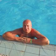 Oleg 56 Москва
