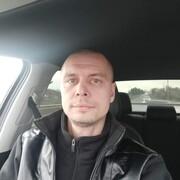 Серёга 36 Ростов-на-Дону