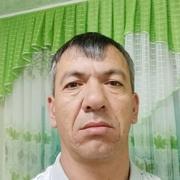 Botir 20 Зерафшан