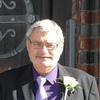 Svend Richard, 72, г.Орхус