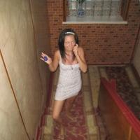 Лена, 31 год, Овен, Макеевка