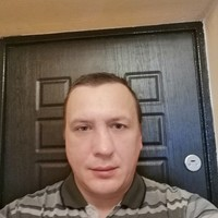 Сергей, 42 года, Телец, Екатеринбург