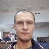 Игорь, 45, г.Бородянка