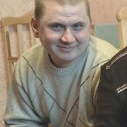 сергей, 35