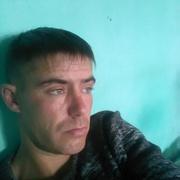 Виталий 30 Улан-Удэ