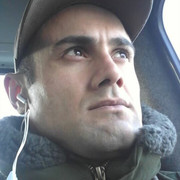 iskander 32 Москва