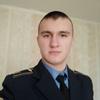 Артём, 16, г.Кривой Рог