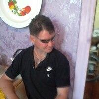 Олег, 43 года, Близнецы, Магнитогорск