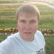 Дмитрий 32 Сарапул