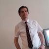 ayaz, 38, г.Кристианстад