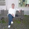 Любовь, 66, г.Drapia