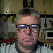 геннадий Константинов 61 Холмск