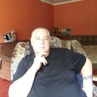 Андрей, 54 года, Водолей, Тамбов