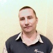 Дима 33 Киров
