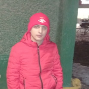 Юрий 32 Санкт-Петербург