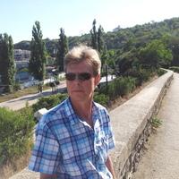 Александр, 49 лет, Телец, Севастополь