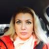 Елена, 40, г.Женева