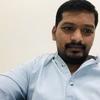 Ravi, 34, г.Доха