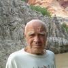 Валерий, 78, г.Нячанг