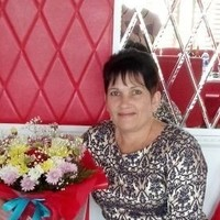 Ирина, 49 лет, Рыбы, Санкт-Петербург
