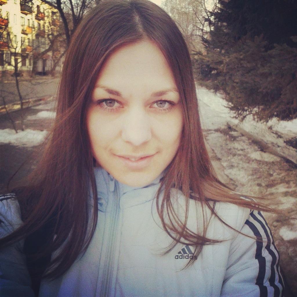 Знакомства иркутск девушки 14 фотография