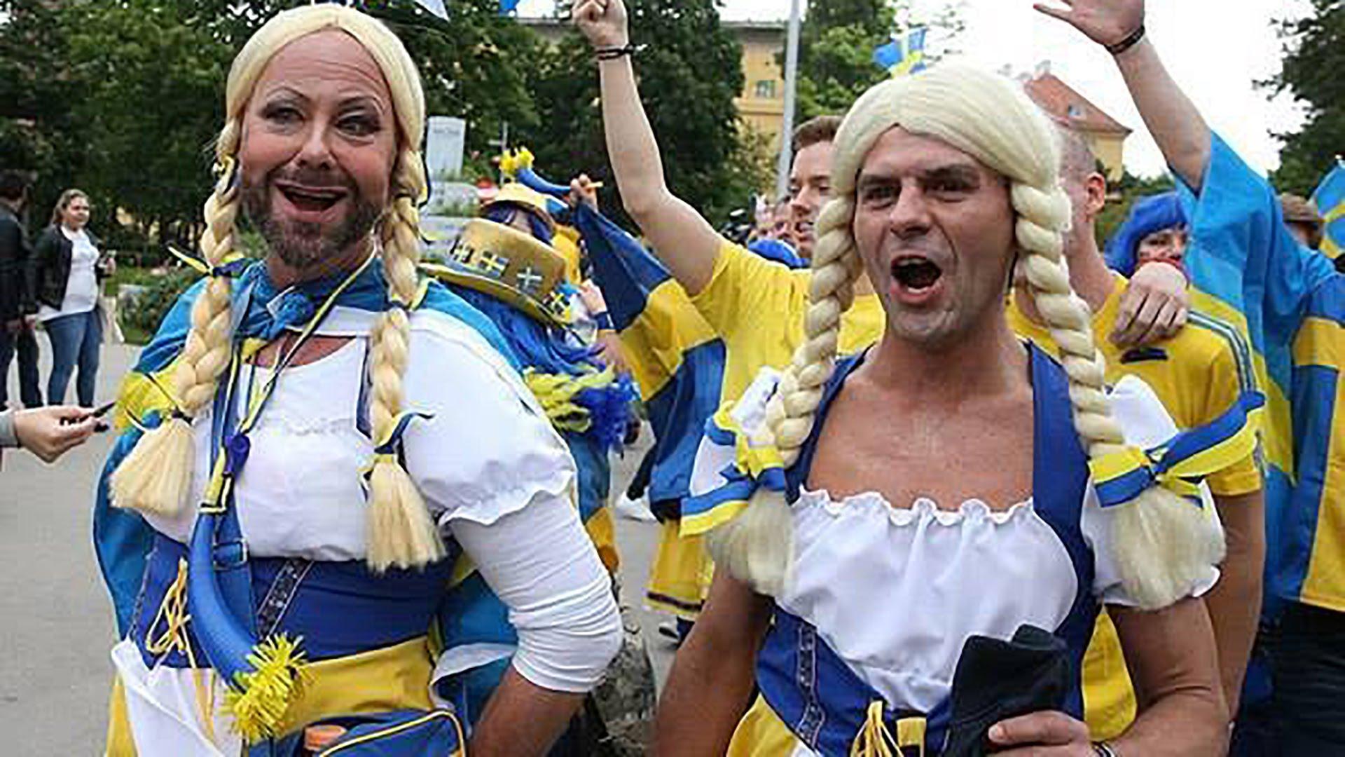 www mail ua гей знакомства николаев