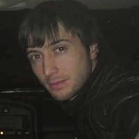 Роман, 36 лет, Лев, Ивано-Франковск