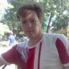 Александр, 44, г.Дубовка (Волгоградская обл.)