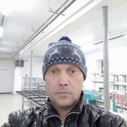 Александр 40 Краснодар