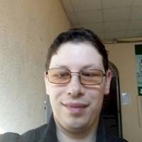 ИГОРЬ, 32 года, Козерог, Фурманов