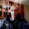 Анатолий, 41, г.Зверево