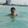 shokh, 22, г.Самарканд