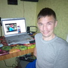 Евгений Сьомкин, 30, г.Лидс