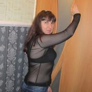 Порно фото девчонок из заринска