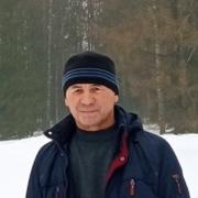 Саша 58 Санкт-Петербург