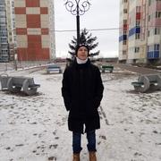 Иван 18 Красноярск