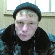 Алексей 33 Оконешниково