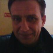 Андрей 48 Армавир