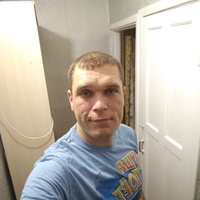 Михаил, 34 года, Водолей, Еманжелинск