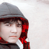 Али, 25, г.Душанбе