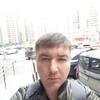 Дмитрий, 32, г.Боровск