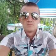 Сергей 30 Шепетовка