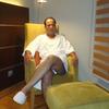 Sanjay Kala, 54, г.Дум-Дум