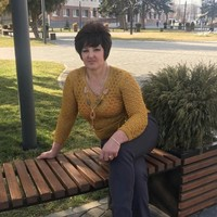 ♡♡L A R I S A ☆, 51 год, Телец, Новопавловск