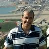 sdk, 55, г.Гибралтар