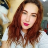 Александра, 18, г.Овидиополь