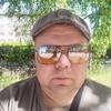 Николай, 35, г.Вельск